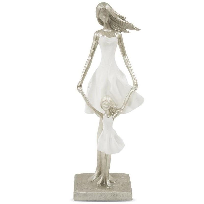 Dekoracje Figurki Pigmejkapl Dekoracje Akcesoria